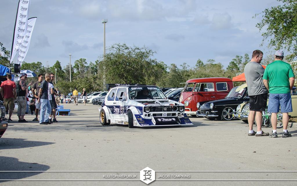 forge motorsport mk1