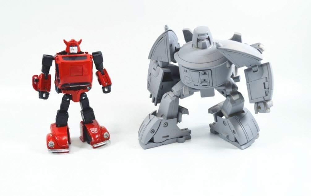 [X-Transbots] Produit Tiers - Minibots MP - Gamme MM - Page 9 KUN2B3DW