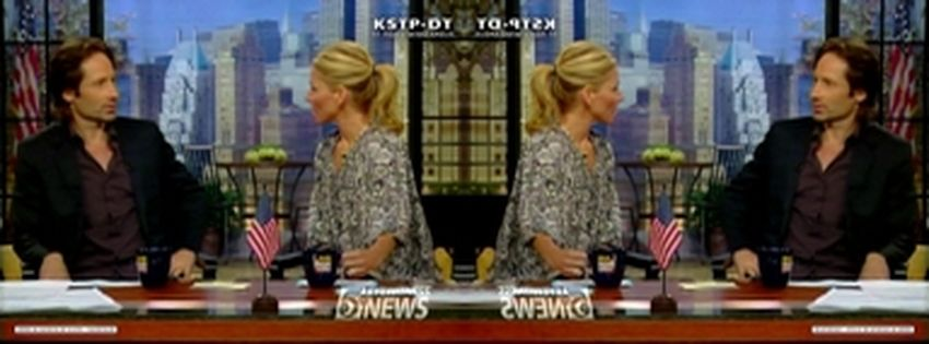 2008 David Letterman  MOnL6ZOK