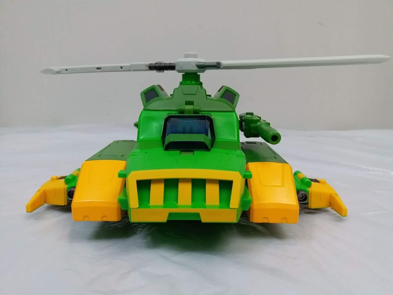 [Unique Toys] Produit Tiers - Jouet Y04 - Allen - aka Springer/Ricochet A1p3WEwT