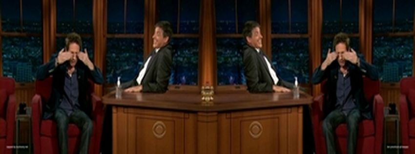 2009 Jimmy Kimmel Live  YAovQR6Y