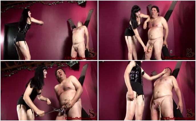 Great good celibacy virginity