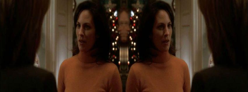 1999 À la maison blanche (1999) (TV Series) ULsQTCn5