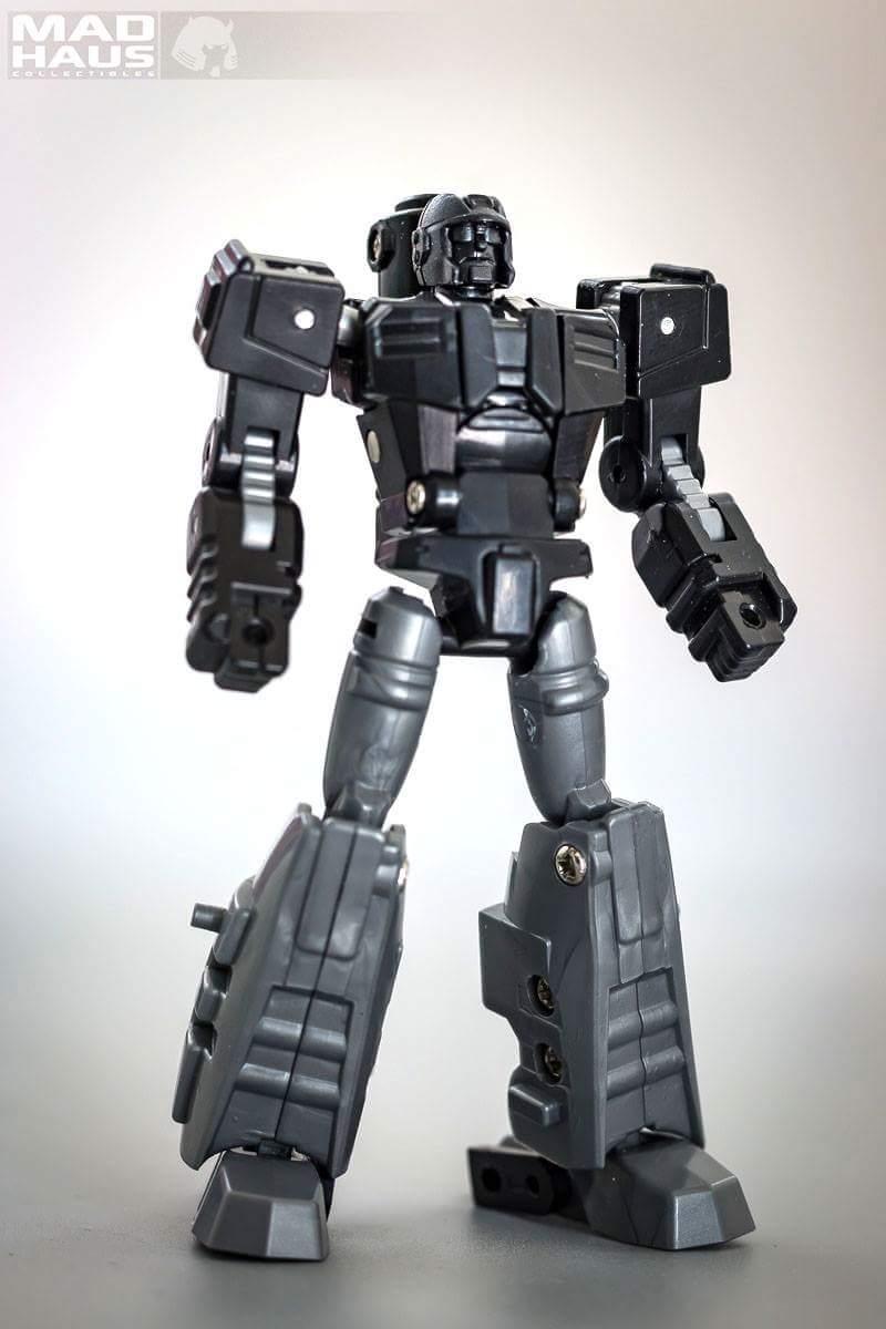 [X-Transbots] Produit Tiers - MX-III Eligos - aka Cyclonus - Page 3 CgMPIeZd