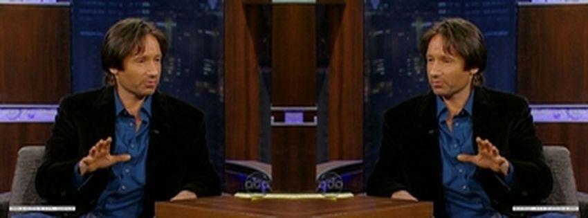 2008 David Letterman  6zg0j40f