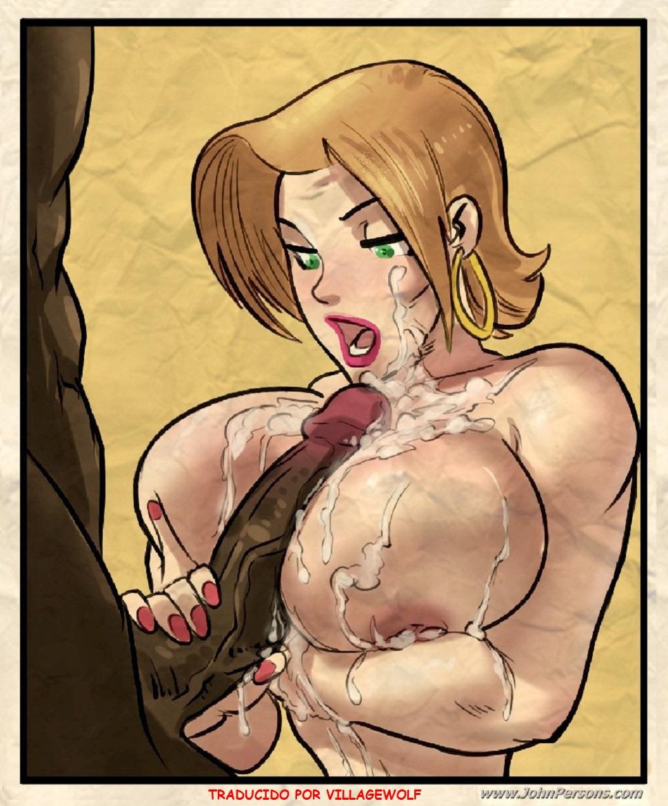 folladas a prostitutas prostitutas medievales
