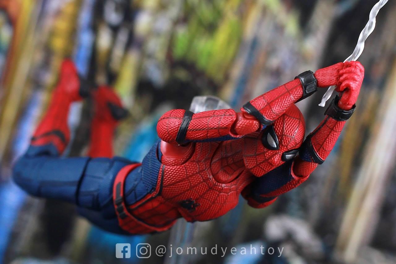 [Comentários] Marvel S.H.Figuarts - Página 3 MSLaXTdf