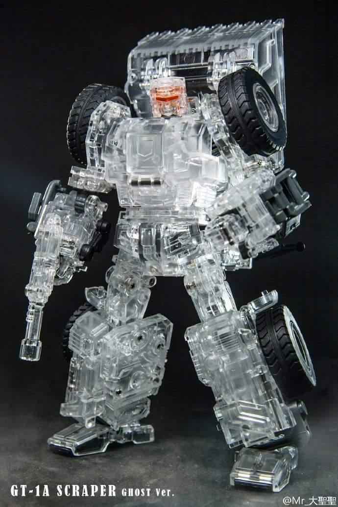 [Generation Toy] Produit Tiers - Jouet GT-01 Gravity Builder - aka Devastator/Dévastateur - Page 4 AdQoqOAK