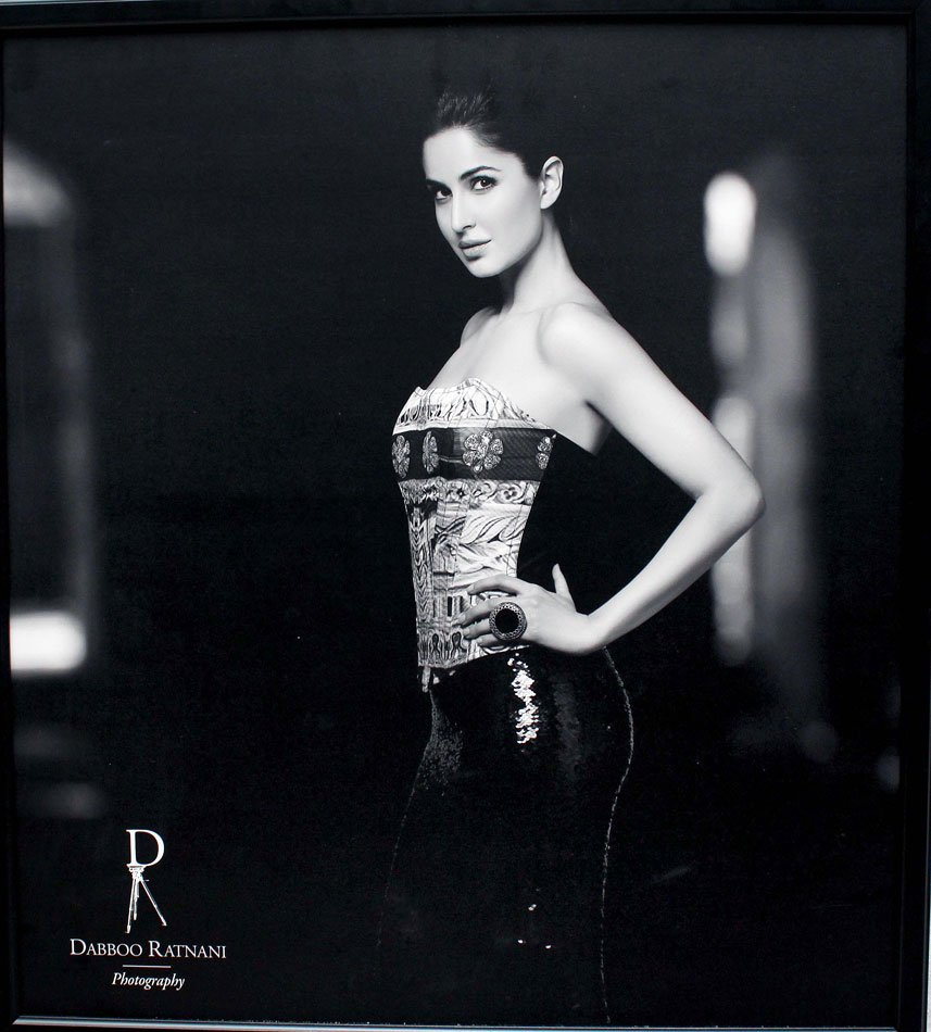 Bollywood Celebrities on Dabboo Ratnani's 2013 calendar AcnnOMdf