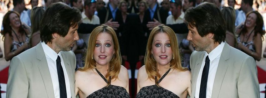 2008 The X-Files_ I Want to Believe Premiere A9Vd4PIE