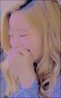 Kim Da Hyun (TWICE) A0P9K9mI