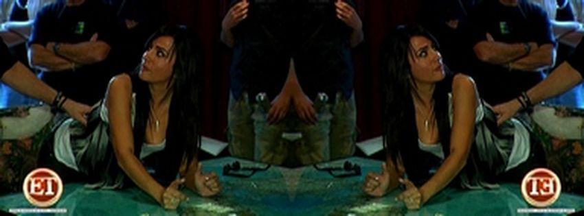 2008 David Letterman  SBfC4A8M