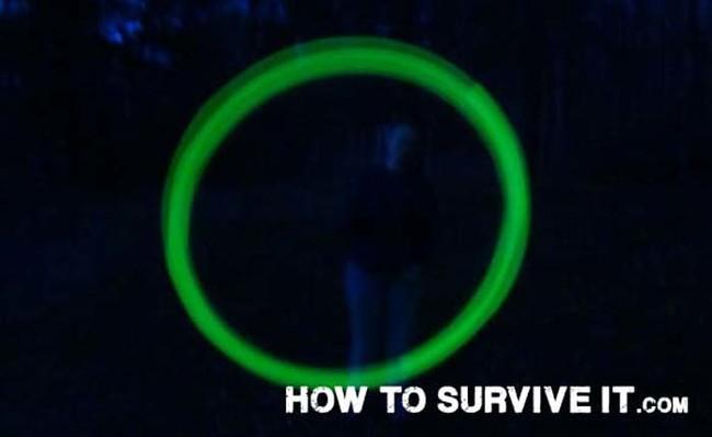 25 Trucos de Supervivencia que te pueden salvar la vida Nyz6Glzg