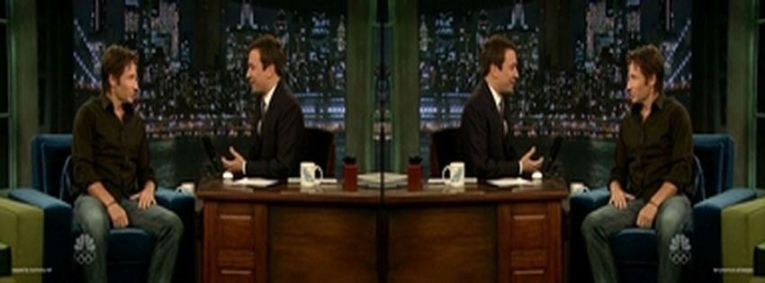 2009 Jimmy Kimmel Live  Ci2r0Po3