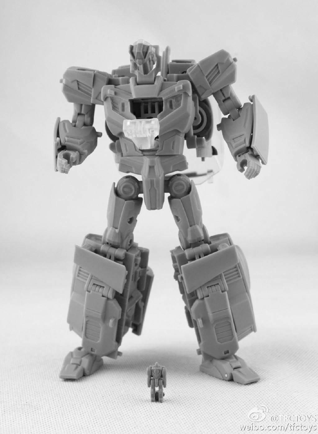 [TFC Toys] Produit Tiers - Jouet Trinity Force aka Road Caesar (Transformers Victory) KwXsua3T