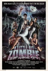 A Little Bit Zombie [DVDRip Comedia Castellano 2013 Avi Oboom]