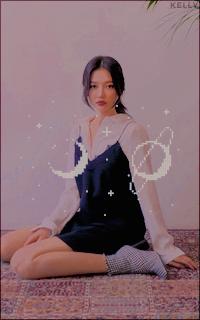 Seo Sung Kyung - Page 3 K20DpK0r