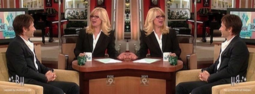 2009 Jimmy Kimmel Live  GlVsbGLC