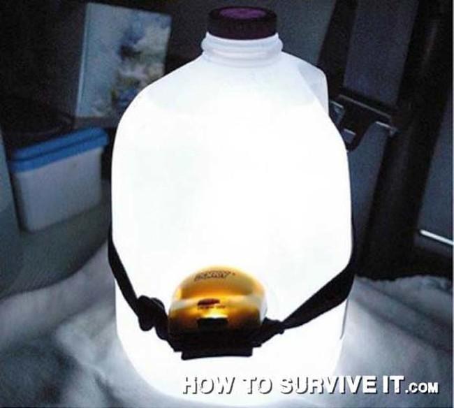 25 Trucos de Supervivencia que te pueden salvar la vida UB71Lajf