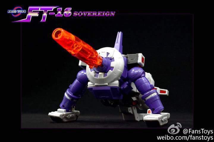 [Fanstoys] Produit Tiers - Jouet FT-16 Sovereign - aka Galvatron PhBnYvzP