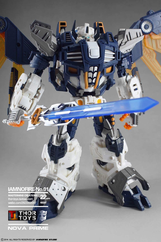 [Mastermind Creations] Produit Tiers - Reformatted R-11 Seraphicus Prominon - aka Nova Prime ZL0TBxHh