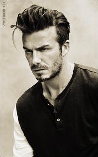 David Beckham GtNHUJqR