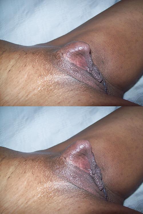Amatuer nude husband pix