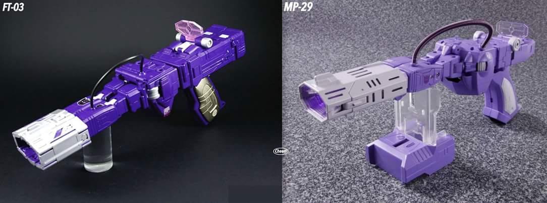 [Masterpiece] MP-29 Shockwave/Onde de Choc 4yrtSiIo