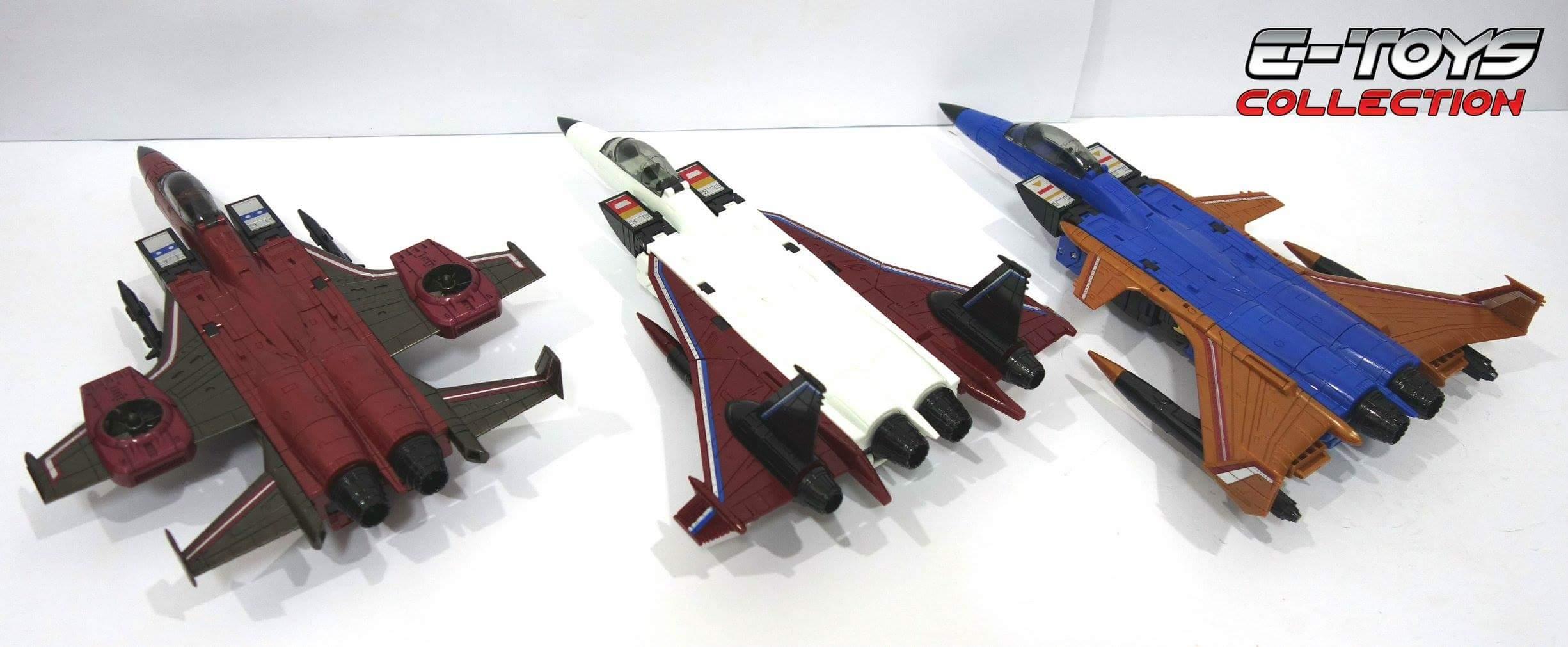 [ToyWorld] Produit Tiers - TW-M02A Combustor (Ramjet/Statoréacto), TW-M02B Assault (Thrust/Fatalo), TW-M02C Requiem (Dirge/Funébro) - Page 3 2X8hQtdW