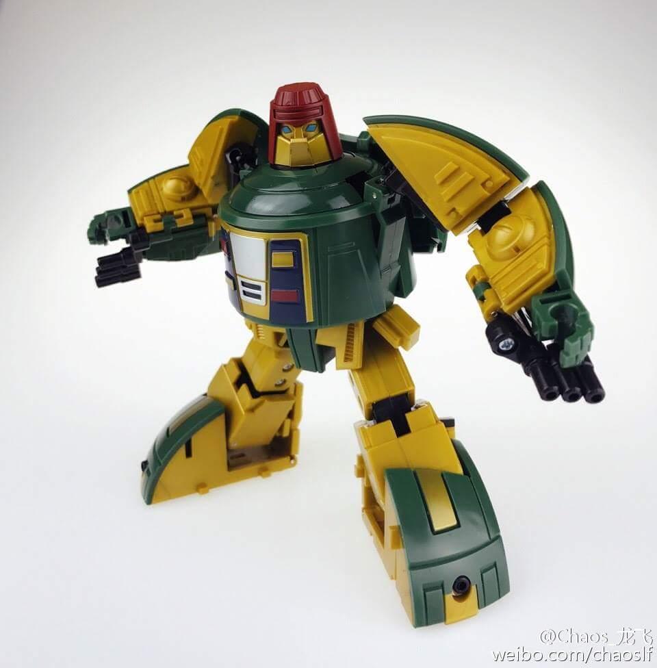 [Toyworld][Zeta Toys] Produit Tiers - Minibots MP - Gamme EX - Page 2 NCYMOdR7
