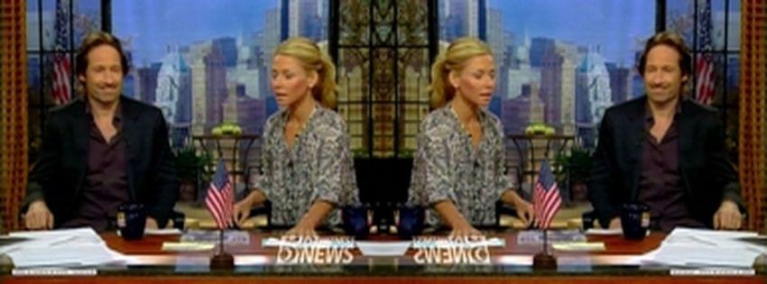 2008 David Letterman  J0cEuzsf
