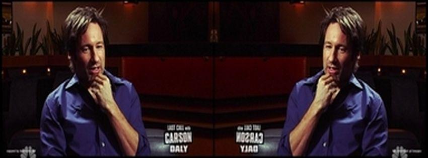 2009 Jimmy Kimmel Live  Riic7VP9