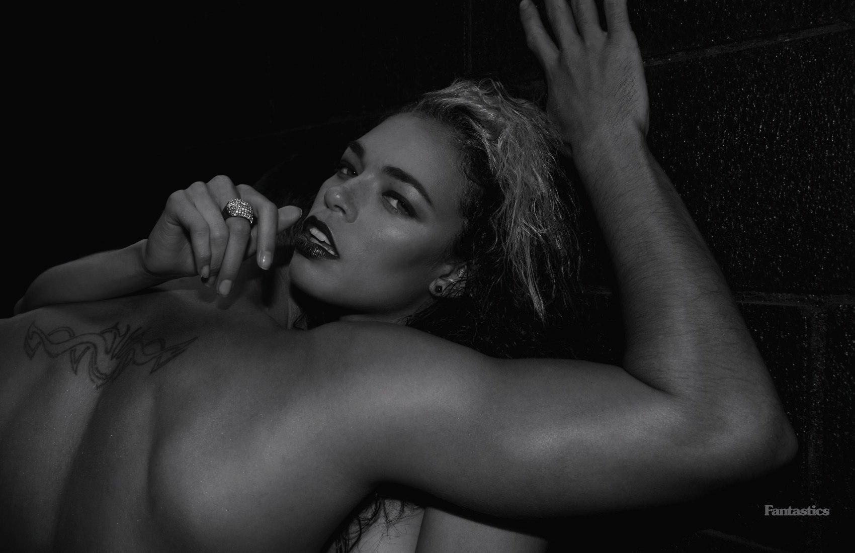 "#Fashion >> Ropa, Modelos & Tendencias ""Now: ANTM Cycle 23 (Rita Ora, Nueva Host)"" - Página 8 DYrWCub9"