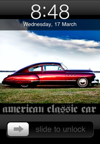 Classic Car Wash Hours Florence Ky