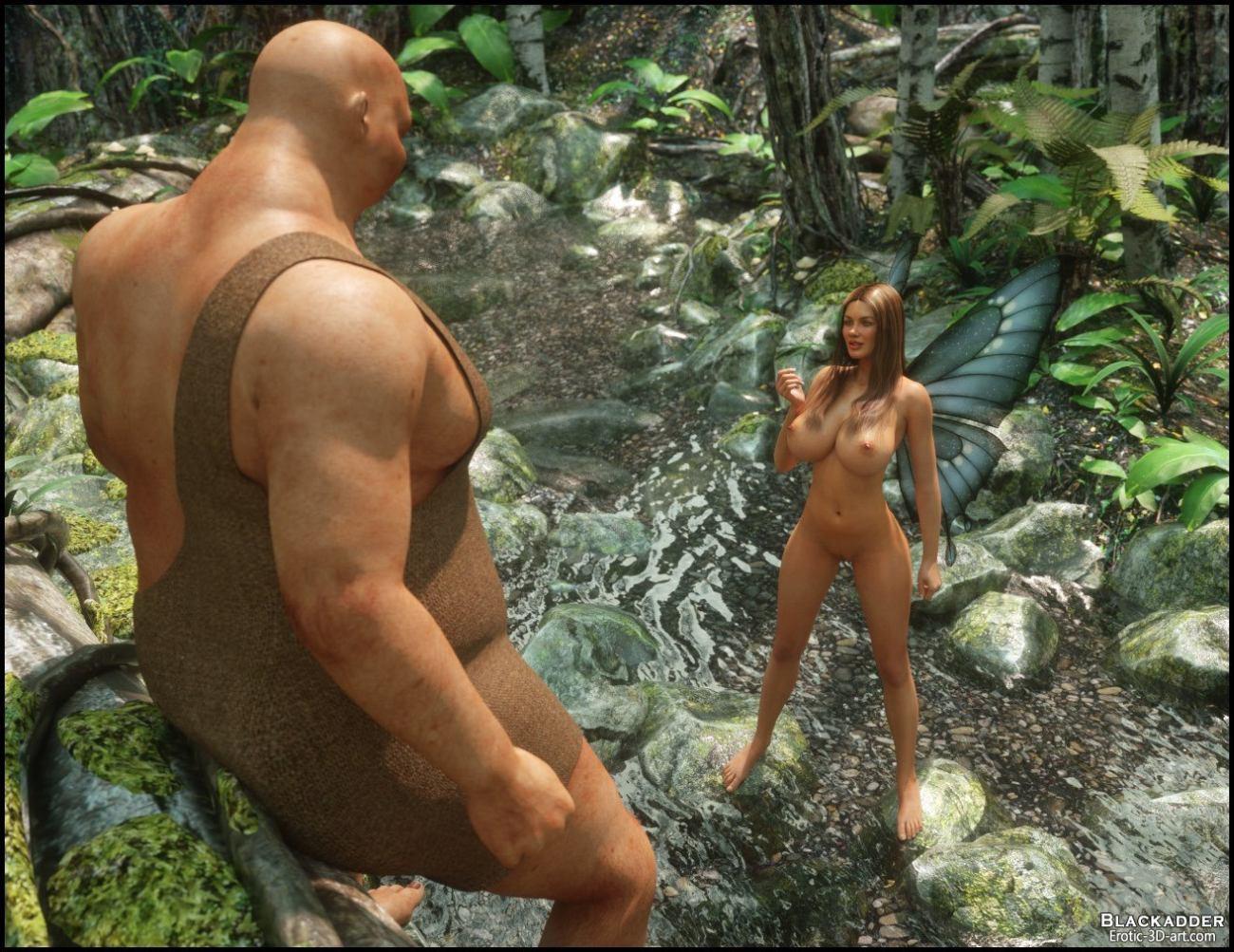 Mariska hargitay nude pics