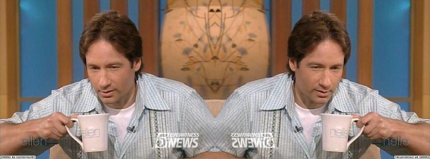 2004 David Letterman  BalvrRTH