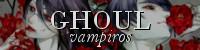 Vampiro - ghouls