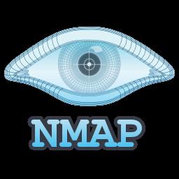 Introduccion y descubrimiento de sistemas con Nmap 1