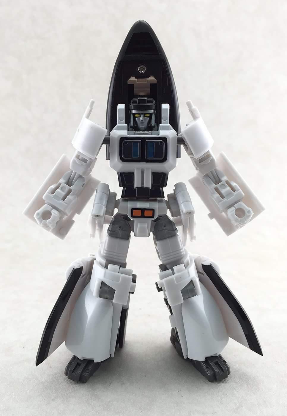 [Dessin Animé + Jouets] Gobots — Machine Robo - Page 5 AUetoaik