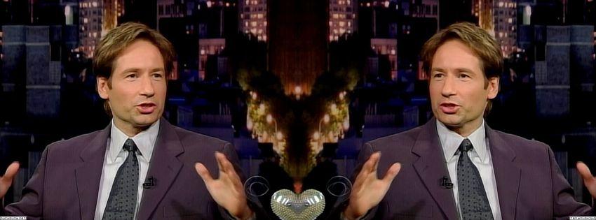 2003 David Letterman VlJ8uqB7