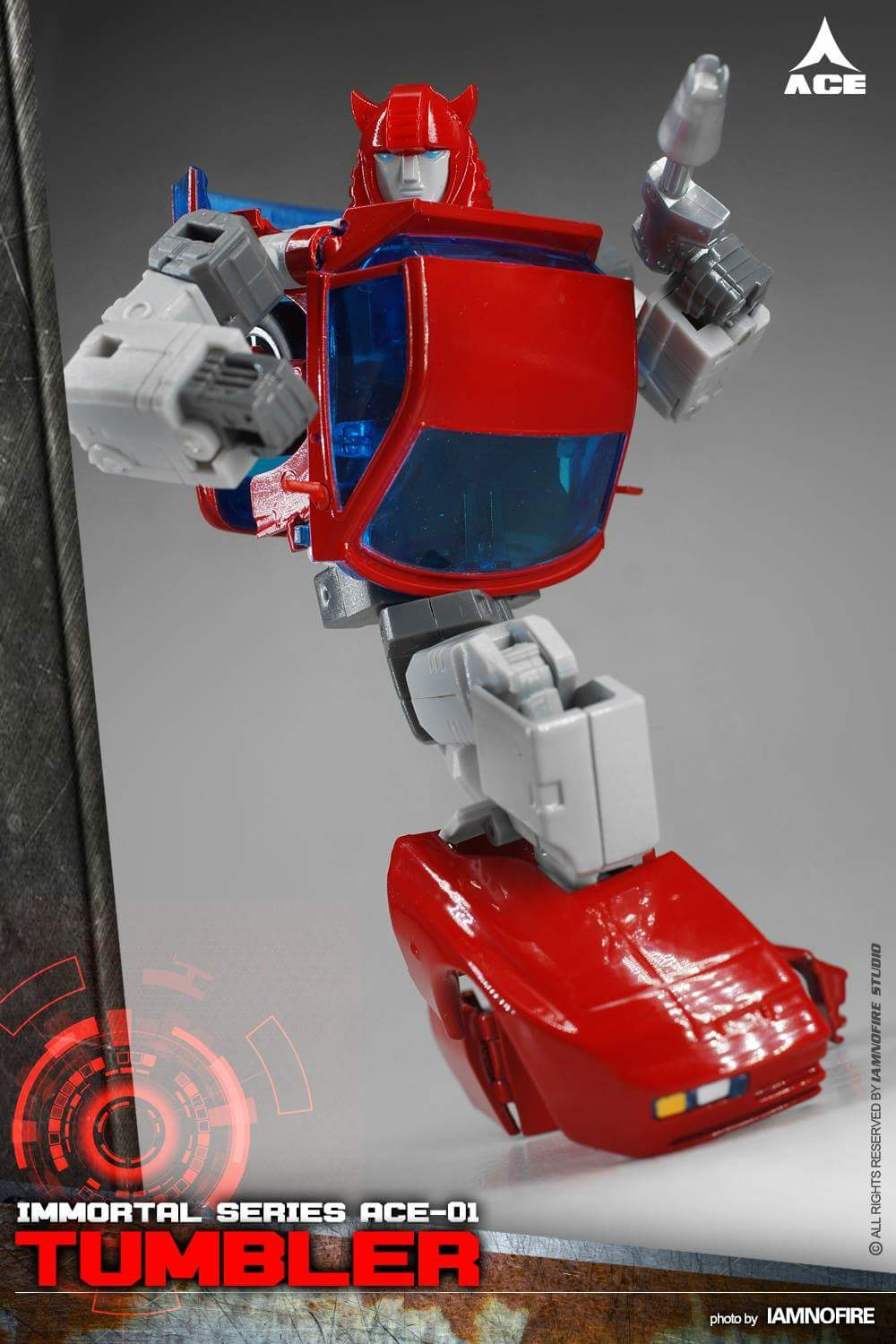[ACE Collectables] Produit Tiers - Minibots MP - ACE-01 Tumbler (aka Cliffjumper/Matamore), ACE-02 Hiccups (aka Hubcap/Virevolto), ACE-03 Trident (aka Seaspray/Embruns) CnBS4Ybu