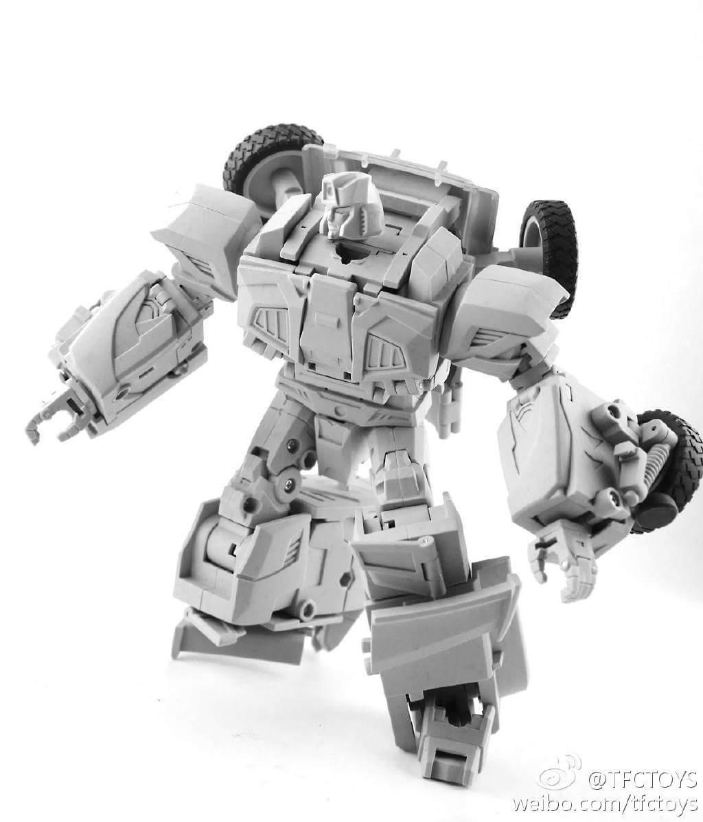 [TFC Toys] Produit Tiers - Jouet Trinity Force aka Road Caesar (Transformers Victory) BuYcOqL0