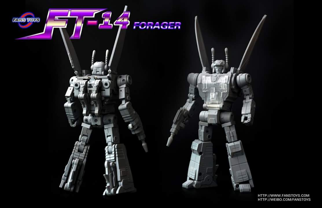 [Fanstoys] Produit Tiers - Jouet FT-12 Grenadier / FT-13 Mercenary / FT-14 Forager - aka Insecticons ZuzTUdQQ