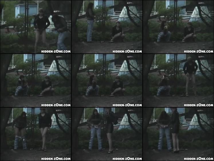 Amateur hidden porn videos-1869