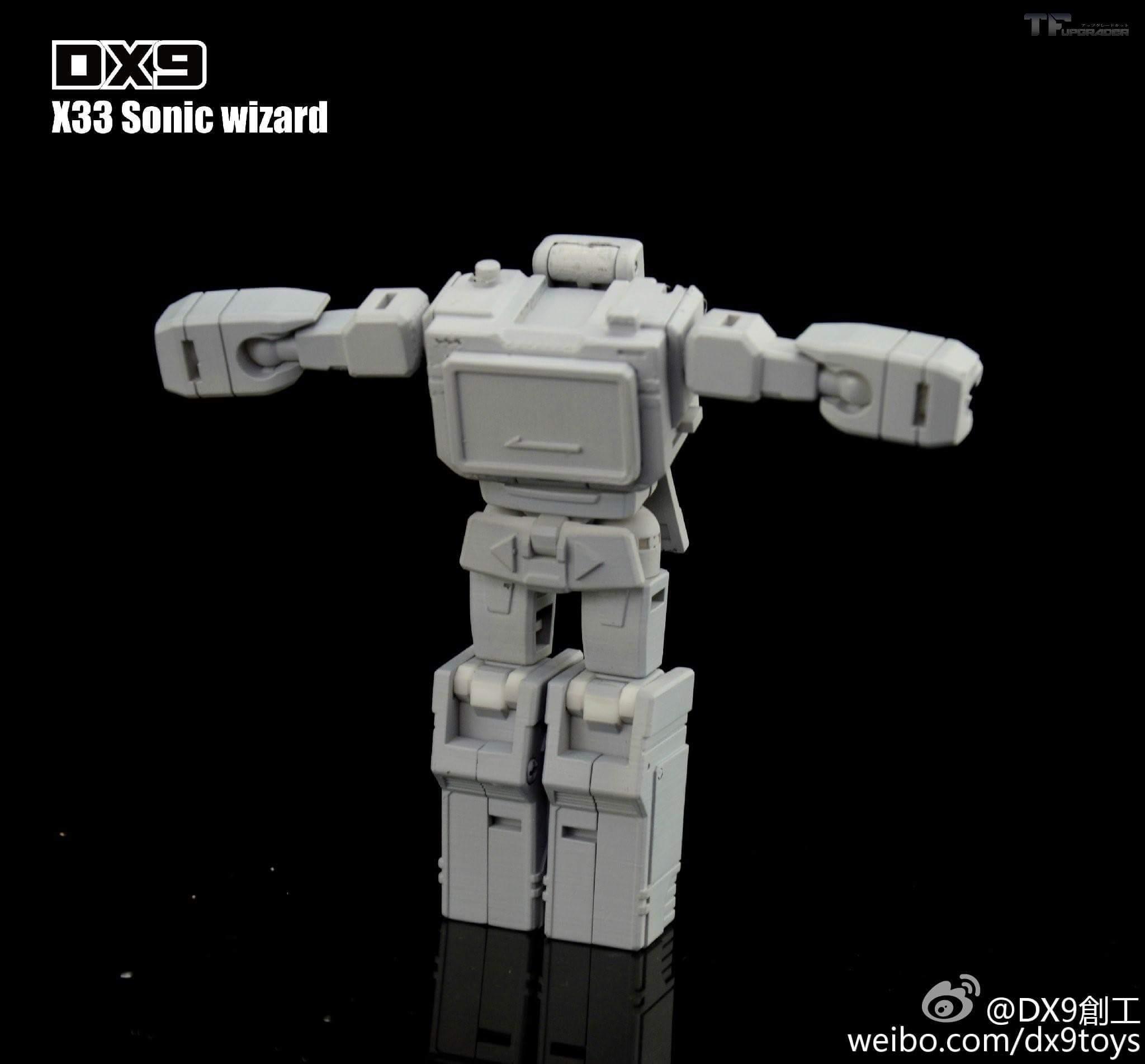 [DX9 Toys] Produit Tiers - Jouet War in Pocket (Taille Legends) - Page 5 A02hsMUx