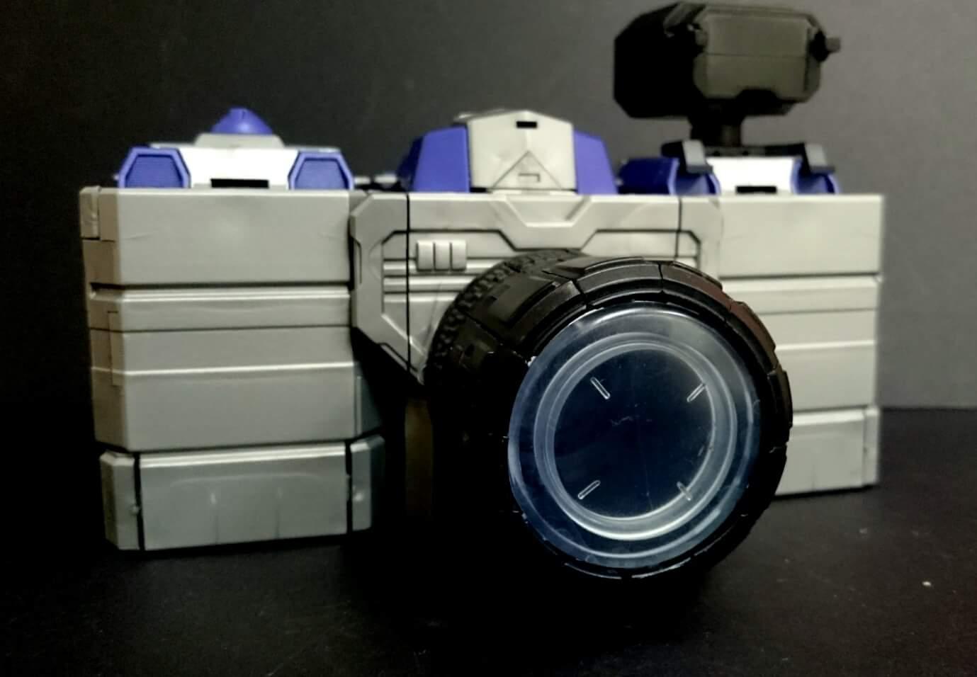 [KFC Toys] Produit Tiers - Jouets Opticlones - aka Reflector/Réflecteur KaJWx4oA