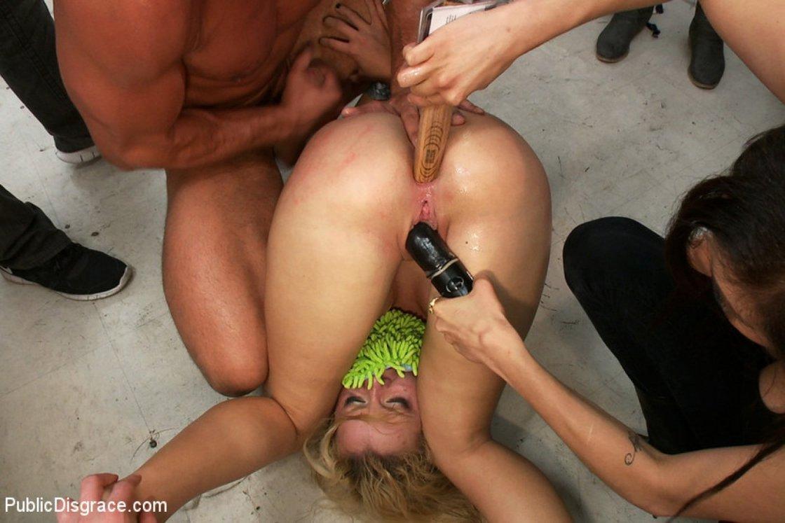 humillación pov escort amantes