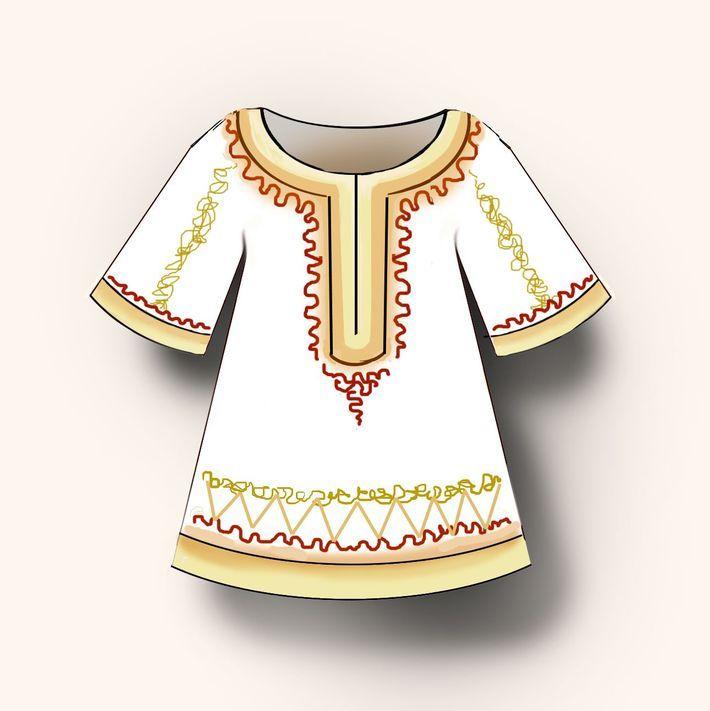 più recente 750fb 3f66b Forum Anni70 • View topic - Camicia indiana ( ?)