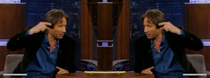 2008 David Letterman  Zv0AAziz
