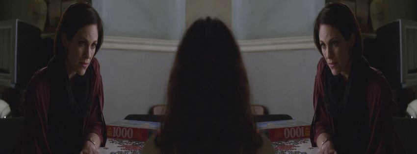 2011 Against the Wall (TV Series) EpH6Lpqa